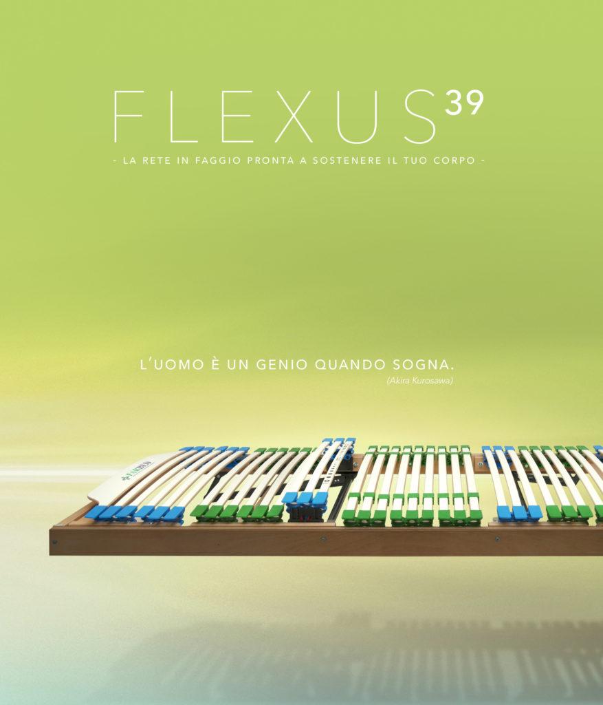 FLEXUS 39