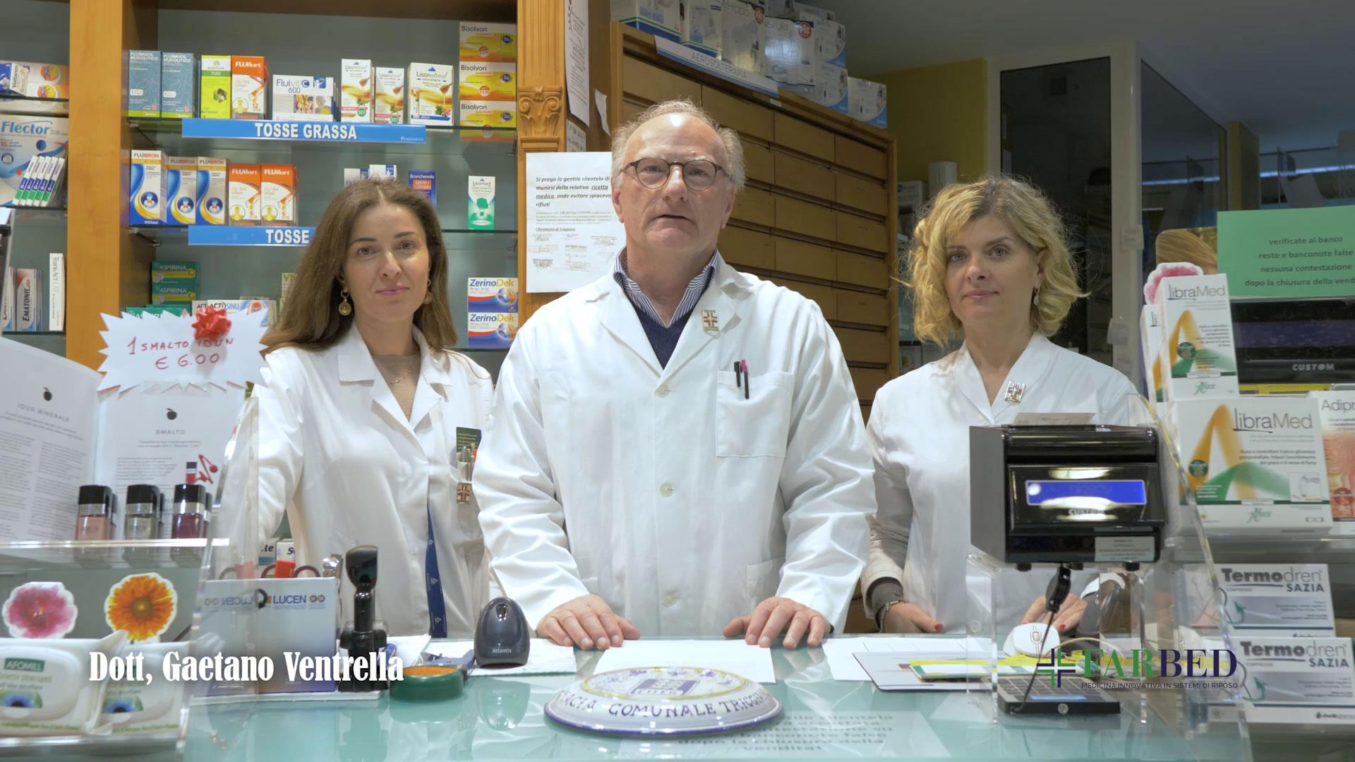 farmacia ventrella